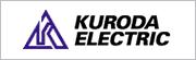 黒田電気株式会社